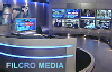 Filcro Media Staffing Search Firms that Specialize in Broadcasting Program Practices in Cable and Network TV Filcro Media