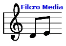 Filcro Music Recruitment to Monetize Music Properties Across All Media Platforms