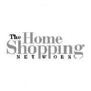 Filcro Media Staffing for the Home Shopping Network