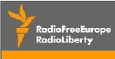 Filcro Media Staffing for Radio Free Europe Radio Liberty