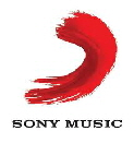 Filcro Media Staffing Music Executive Search Firms for SONY Music
