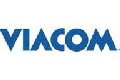 Filcro Media Staffing for VIACOM