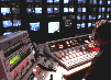 TV Post Production Systems Executive Search