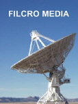 Filcro Media Staffing for Media Broadcast Operations and Engineering Executive Search
